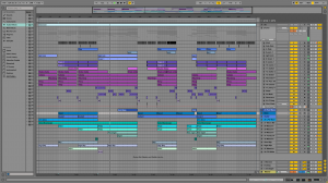 screenshot_melodic_deephouse